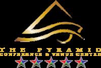 Pyramid Day Spa.png