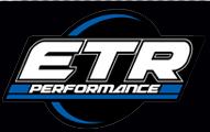 EmTek Racing.jpg