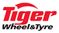 tiger-wheel-and-tyre.png