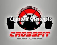 CrossFit Glenvista.jpg