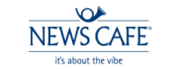 News Cafe Woodmead.png
