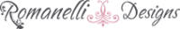 Romanelli-Designs-Logo-01-MOBILE-1.png