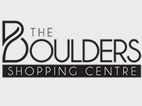 The Boulders Shopping Centre.png